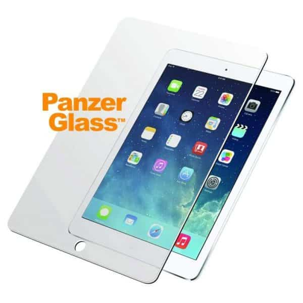 PanzerGlass™ Screen Protector for iPad Pro 12.9-Inch