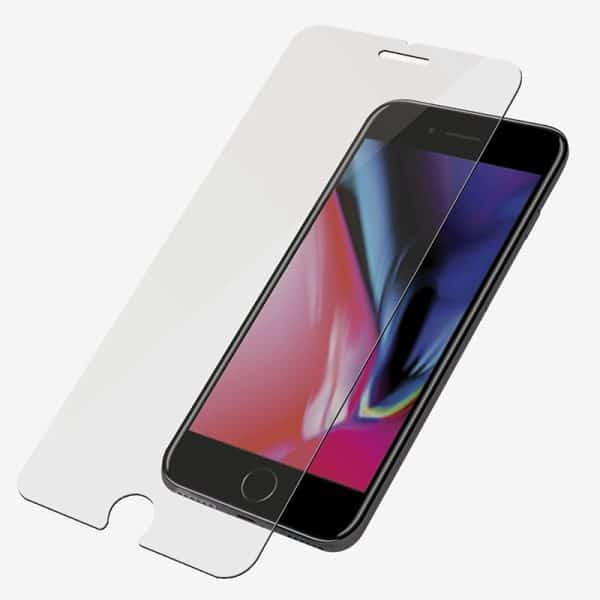 PanzerGlass™ Screen Protector for iPhone 6/6s/7/8