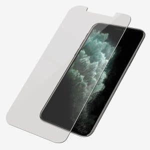 PanzerGlass Screen Protector for iPhone Xs Max/11 Pro Max