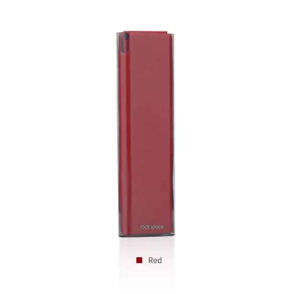 ROCK SPACE Screen Cleaning Mist Red
