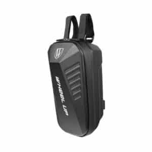 WHEEL-UP Waterproof Storage Bag 3L for Xiaomi Electric Scooter KY-XA73 Black