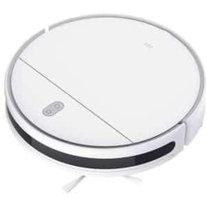 Xiaomi Mi Robot Vacuum-Mop Essential White
