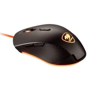 COUGAR Mice Minos X2 Optical Gaming Mouse Black