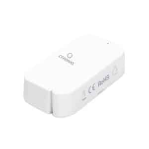 CTRONIQ Smart Sensor CSSD40 White