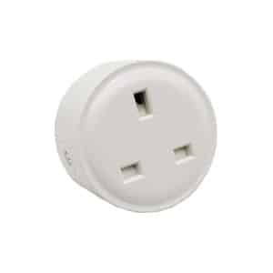 CTRONIQ Smart Socket CSST30 White