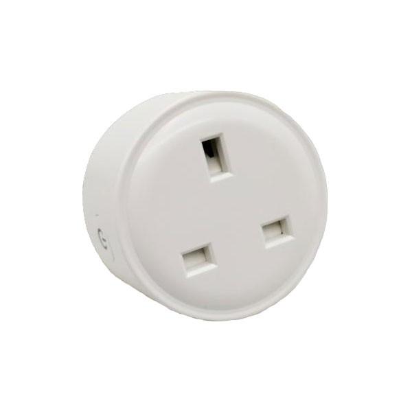 CTRONIQ Smart Socket CSST30 White