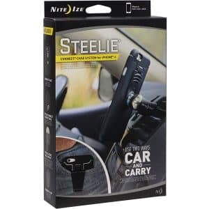 NiteIze Steelie Connect Case System for iPhone 6 STCNTI6-01-R8