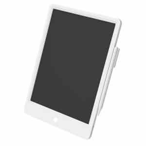 Xiaomi Mi LCD Writing Tablet 13.5-Inch White