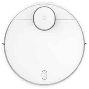 Xiaomi Mi Robot Vacuum-Mop P White