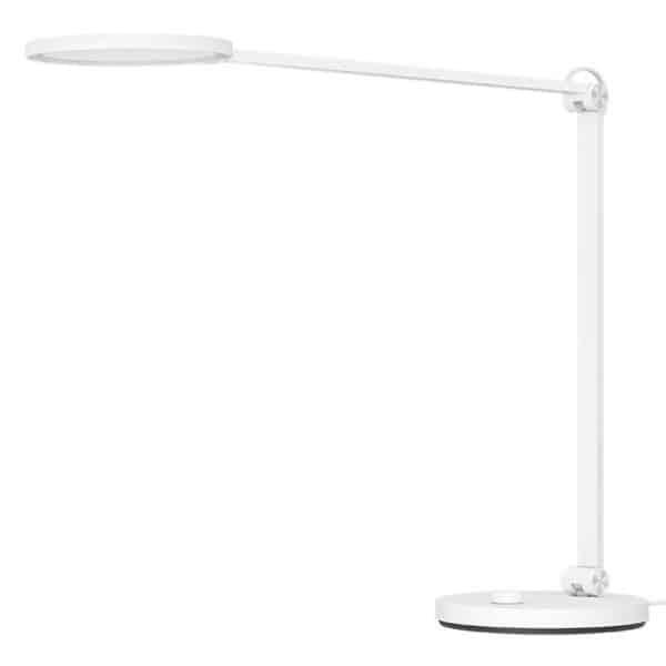 Xiaomi Mi Smart LED Desk Lamp Pro White