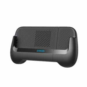 Anker PowerCore Play 6K Mobile Game Controller
