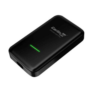 Carlinkit 2.0 CPC200-U2W Plus Wireless Carplay Adapter