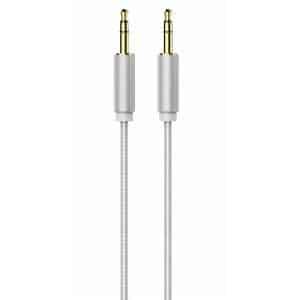 HAVIT HV-CB606X Audio Cable 1.0M - Gray
