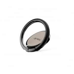 HAVIT HV-H75 Mobile Ring Holder Gray