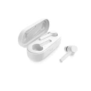 HAVIT HV-I92 True Wireless Stereo Earbuds White