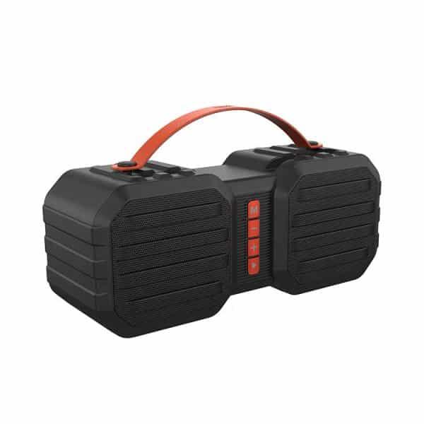 HAVIT HV-SK802BT Portable Wireless Outdoor Speaker Black