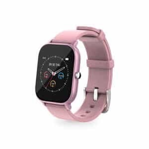HAVIT Smart Watch M9006 Pink