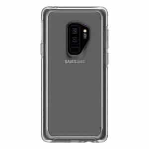 OtterBox Symmetry Clear Series Case for Samsung Galaxy S9+ - Clear