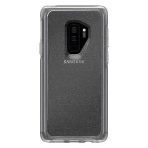 OtterBox Symmetry Clear Series Case for Samsung Galaxy S9+ - Stardust