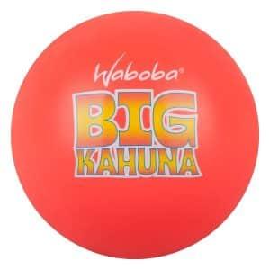 Waboba Big Kahuna Water Bouncing Ball