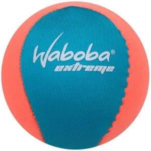 Waboba Extreme Brights Ball