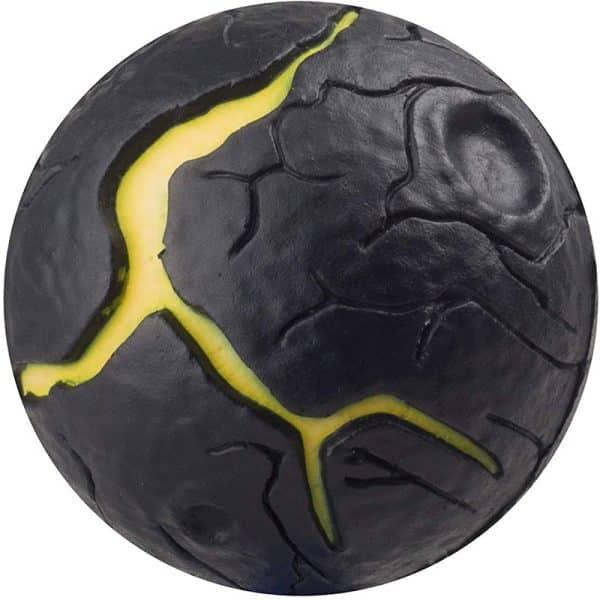 Waboba Lava Bouncing Ball