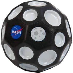 Waboba NASA Moon Bouncing Ball