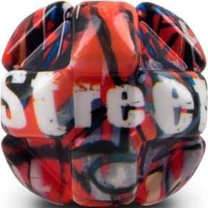 Waboba Street Bouncing Ball