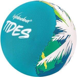 Waboba Tides Bouncing Ball