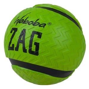Waboba Zag Water Bouncing Ball