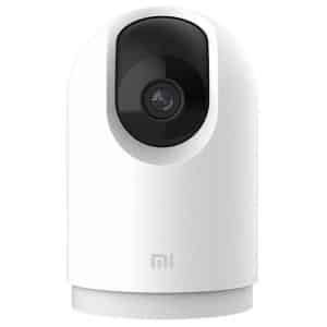 Xiaomi Mi 360° Home Security Camera 2K Pro
