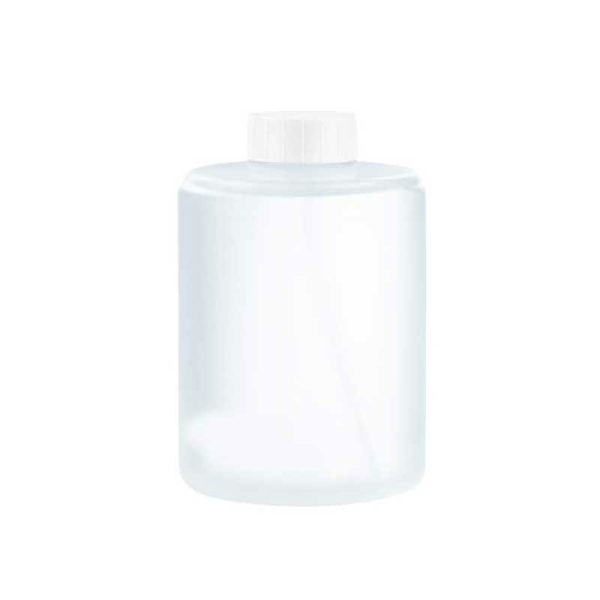 Xiaomi Mi x Simpleway Foaming Hand Soap