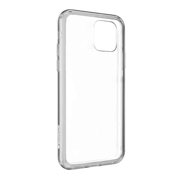 ZAGG InvisibleShield 360 Protection Case for iPhone 11 Pro Clear
