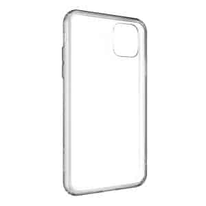 ZAGG InvisibleShield 360 Protection Case for iPhone 11 Pro Max Clear