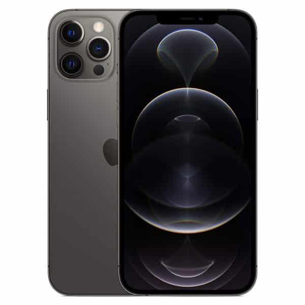 Apple iPhone 12 Pro Max 5G Graphite