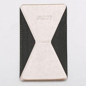 MOFT Adhesive Phone Grip & Stand - Gold