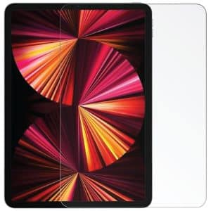 Premium iGuard Toughened Screen Protector for iPad 11-Inch