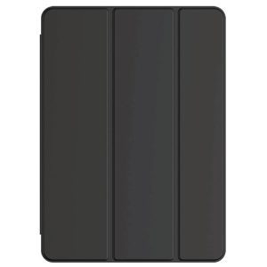 Smart Premium Magnetic Case for iPad Pro 12.9-Inch Black