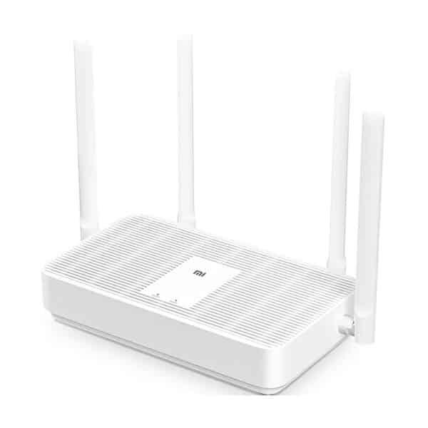 Xiaomi Mi Router AX1800 White