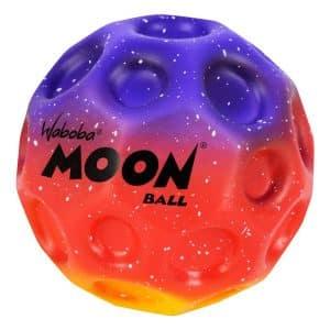 Waboba Gradient Moon Bouncing Ball Sunset