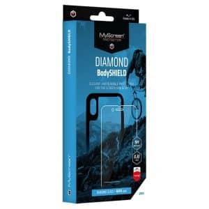 MyScreen REVO DIAMOND BodySHIELD Case & Screen Protector for iPhone 11 Pro