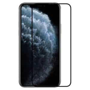 Smart iGuard Plus Premium Toughened Screen Protector for iPhone 11 Pro