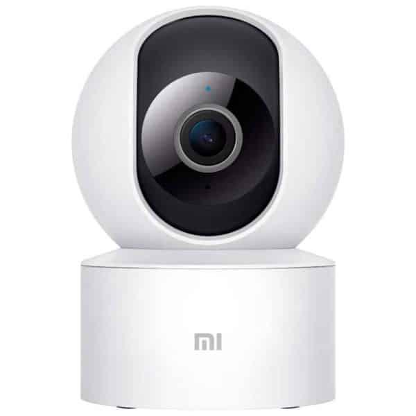 Xiaomi Mi 360° Camera 1080p
