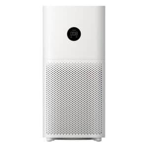 Xiaomi Mi Air Purifier 3C White