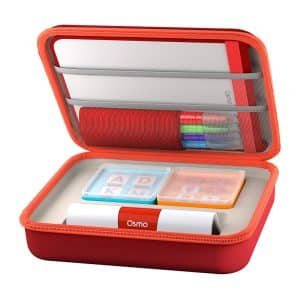 Osmo Large Carrying Case for iPad Starter Kits
