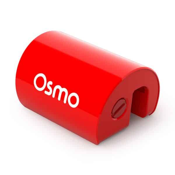 Osmo Reflector for iPad - Standalone (2021)
