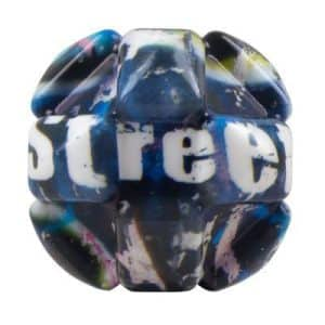 Waboba Street Bouncing Ball - Blue