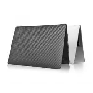 WiWU iKavlar PP Protect Case for MacBook Air 13-Inch 2020 Black